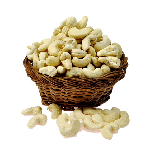 Cashew/Kaju - Whole