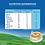 Thumbnail: Nestle Everyday Dairy Whitener - Milk Powder For Tea