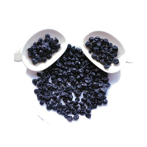 Raisins/Kishmish - Black, Seedless