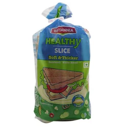 Britannia Bread - Healthy Slice - 450gm