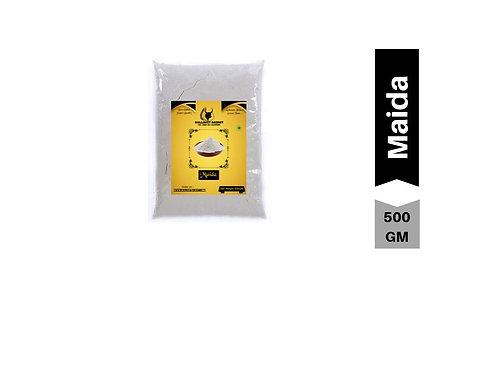 Maida / White Flour - 100% Pure