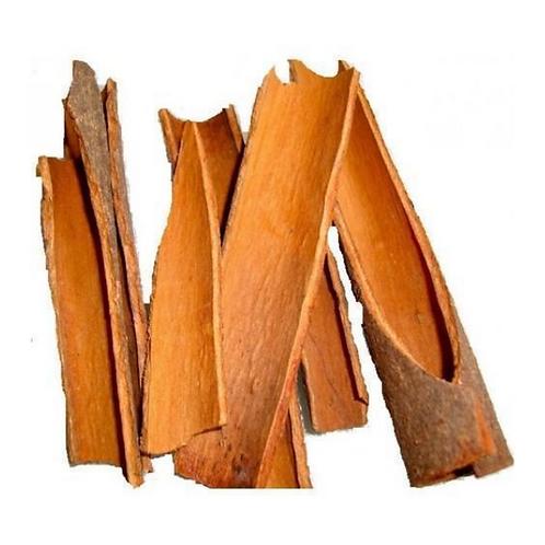 Cassia/ Dalcheeni - Split, 50 g