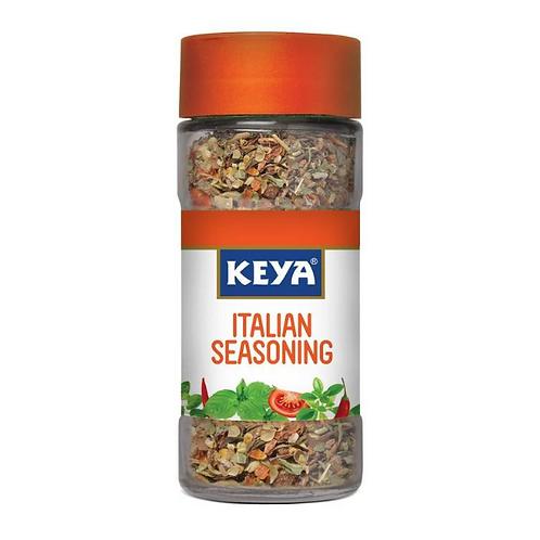 Keya Seasoning - Italian - 35gm Bottle
