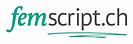 femscript.png