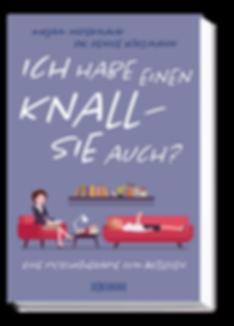 Knall_2.png