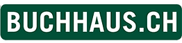 Buchhaus.ch