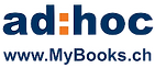Mybooks.ch