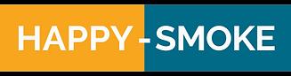 Happy-Smoke Beratung zur E-Zigarette und dem Dampfen