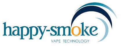 Dampfen statt Rauchen in Schlieren mit happy-smoke.ch
