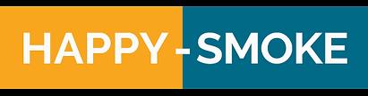 happy-smoke-logo-big.png