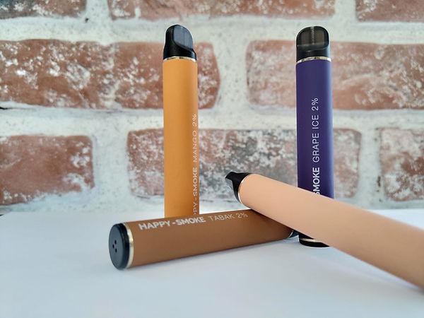 happy-puff e-zigarette disposable.JPG