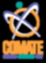 Comate Logo
