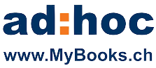 mybooks.ch_InPixio.png