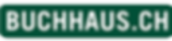 buchhaus.ch_InPixio.png
