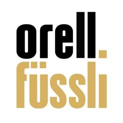 orell_füssli_InPixio.png