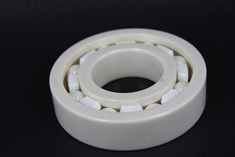 jbc-keramikkugellager.JPG
