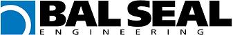 balseal logo.png