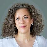 Dr. Denise Hürlimann