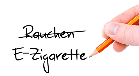 E-Zigaretten – auf diese Vorteile dürfen Sie sich freuen