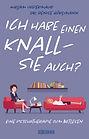 knall.jpg