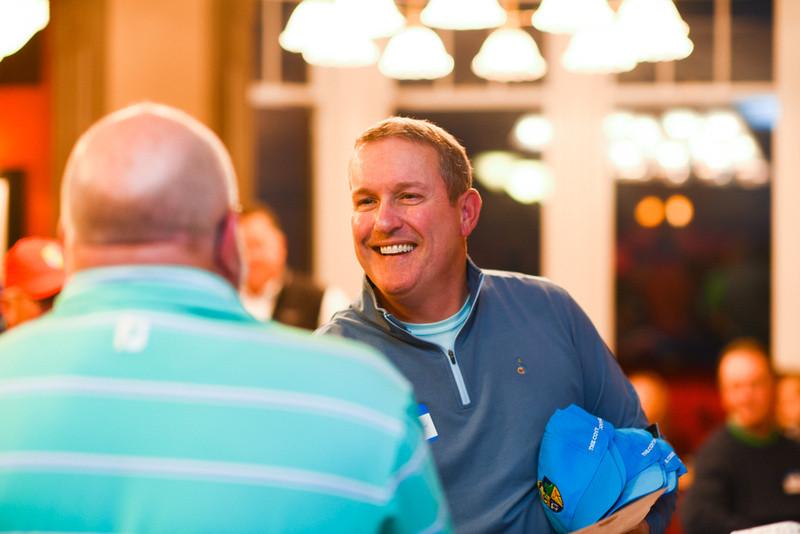 Custom Golf Trips with a PGA Professional