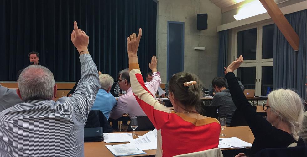 Séance-Conseil-communal-3.jpg