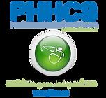 PHHCS Logo Correction.png