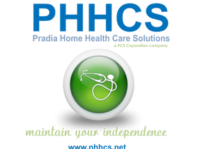 PHHCS is Licensed and Certified with the State of Colorado