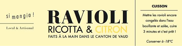 simangia_ravioli citron_étiquettes.png