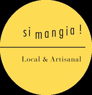 simangia_lasagnes_étiquettes.png