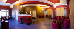 lounge_aa-683-860-800-80