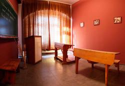 schule4a-679-860-800-80