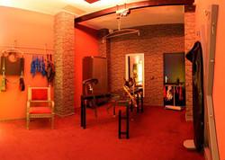 studio2a-670-860-800-80