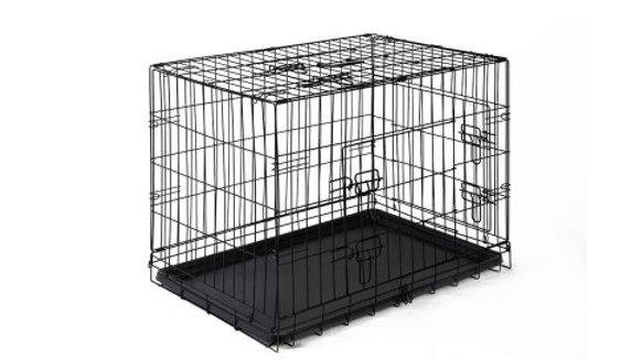 "36"" Pet Crate"