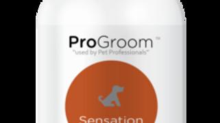 Progroom Sensation Cologne - Bronze (Spicy Vanilla) 250ml