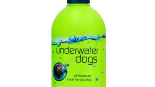 Underwater Dogs Conditioner 500ml