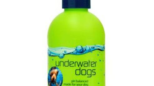 Underwater Dogs Shampoo 250 ml