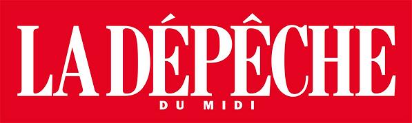 La Depeche.png