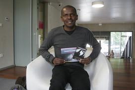 Hurel Régis Beninga dévoile les secrets de son film