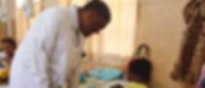 Au-Congo-l-hopital-Panzi-soigne-les-femm