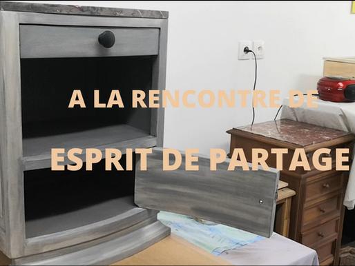"""#ALRD ESPRIT DE PARTAGE : """"LA FRANCE A 20 ANS DE RETARD SUR L'AUTISME"""""""