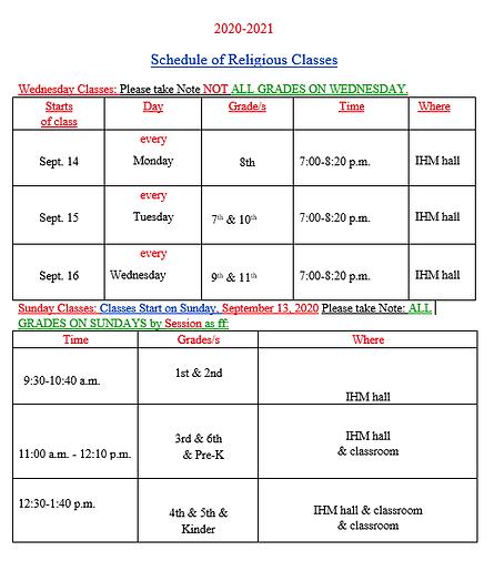 ccd_class_schedule.png
