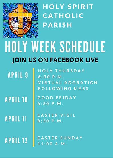 holyweek2020.jpg