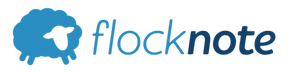 Flocknote-2015-logo-color-e1496264256264