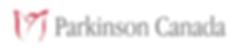 Parkinson canada logo.png