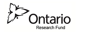 ontario-research-fund.png