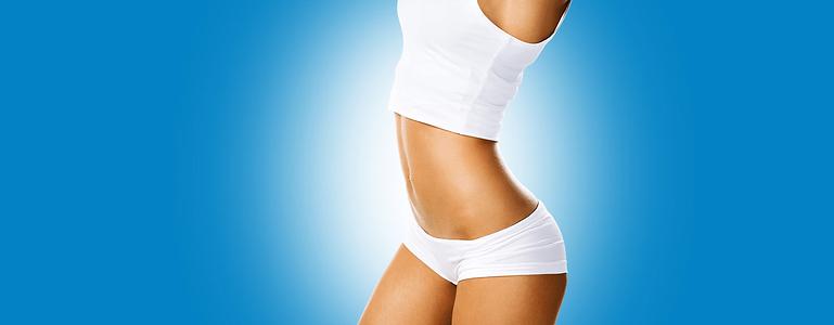 liposuction.png