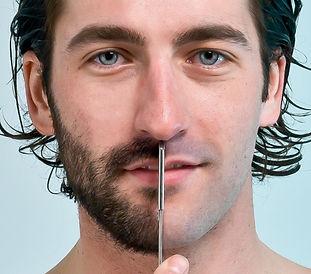 beardtransplant.jpg