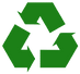 png-transparent-green-recycle-logo-recyc