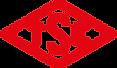 tse-logo.png